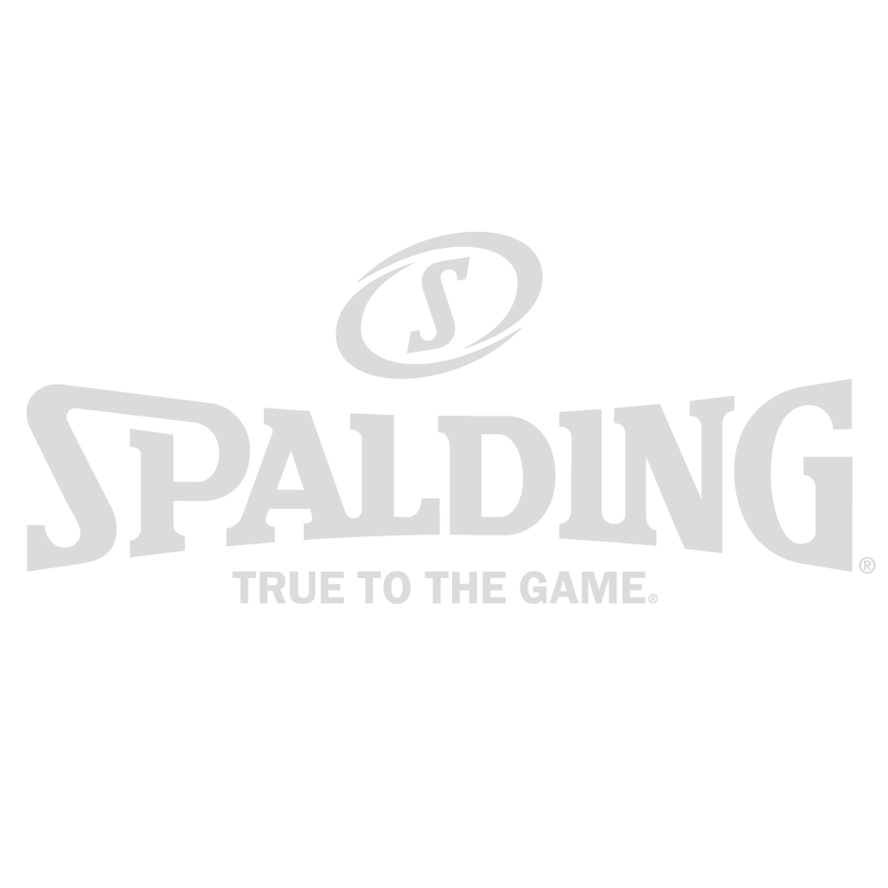 "SPALDING NBA POLE PAD 3"" - 4"""